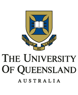 University of Queensland is looking for potential PhD Students