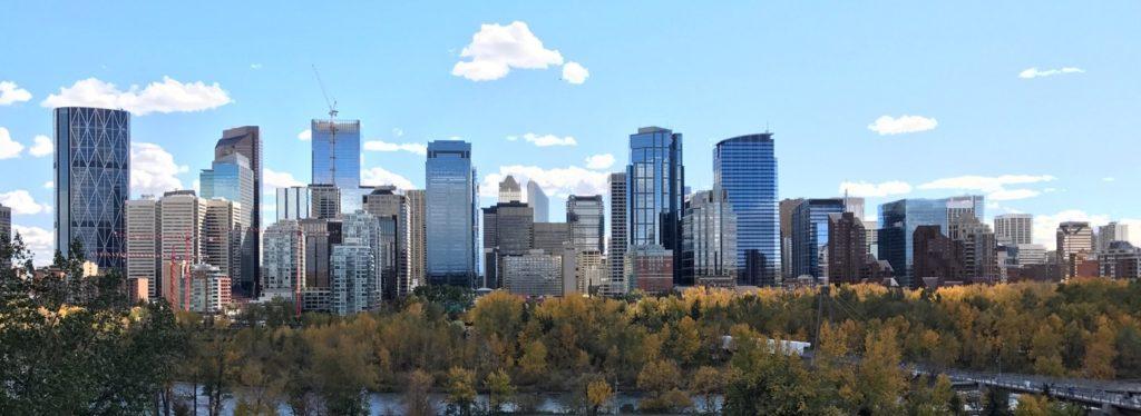 Energi Simulation Sponsors SPE ATCE 2019 in Calgary