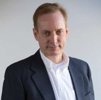 Energi Simulation Announces John Redfern's Nomination to the Board of Directors